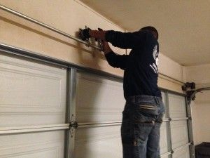 First Garage Door Repair Redlands, Garage Door Opener Repair Redlands, Garage  Door Spring Repair Redlands, Fix Garage Door Redlands, Garage Door Off  Track ...