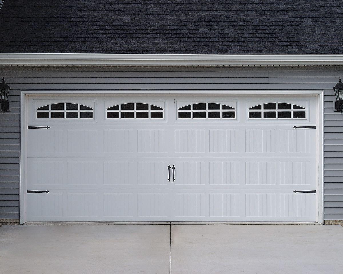 Garage door repair installation in maricopa az 24 for Garage door repair arizona
