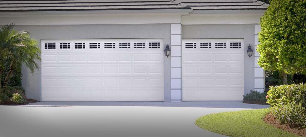Garage door repair installation in laveen az garage for Garage door installation peoria az