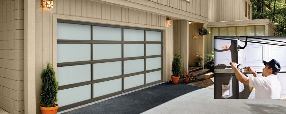 Garage Door Repair Installation In Aliso Viejo Ca Dream