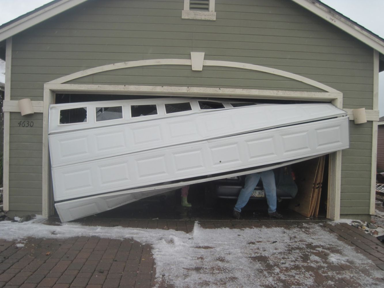 garage door repair installation in buena park ca all