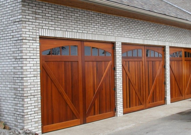Colorado Springs Garage Door Mountain Fox Is A Fully Licensed And Insured,  Family Owned Business Specializing In Overhead Garage Door, Garage Door, ...