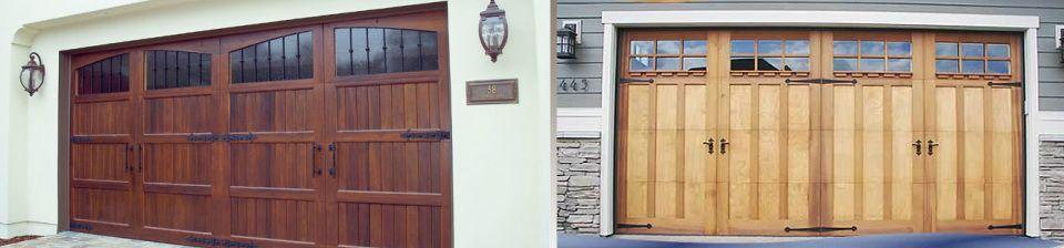 Garage Door Repair Amp Installation In Poway Ca On Track