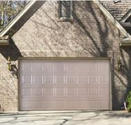 Your Residential And Commercial Garage Door Specialists In
