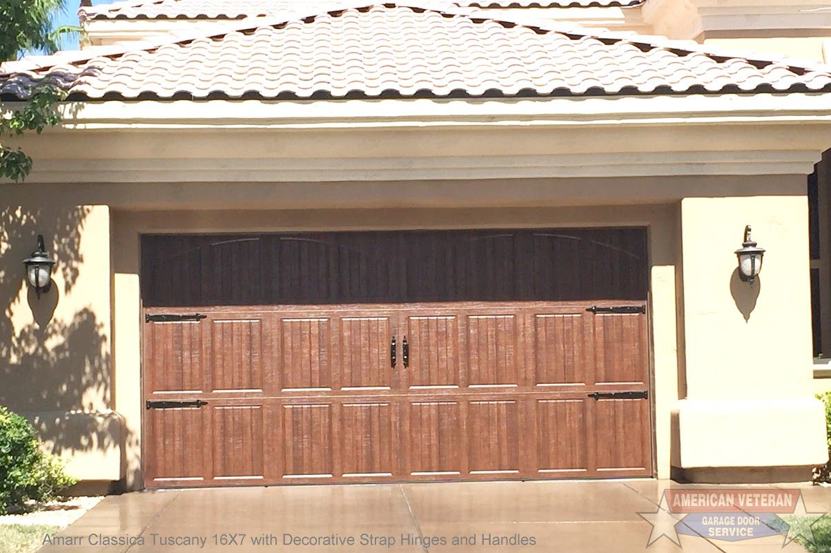 Garage Door Repair Las Vegas Nv Ppi Blog