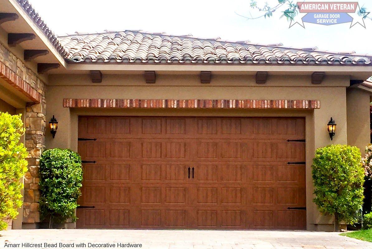 Delightful Garage Door Repair Las Vegas