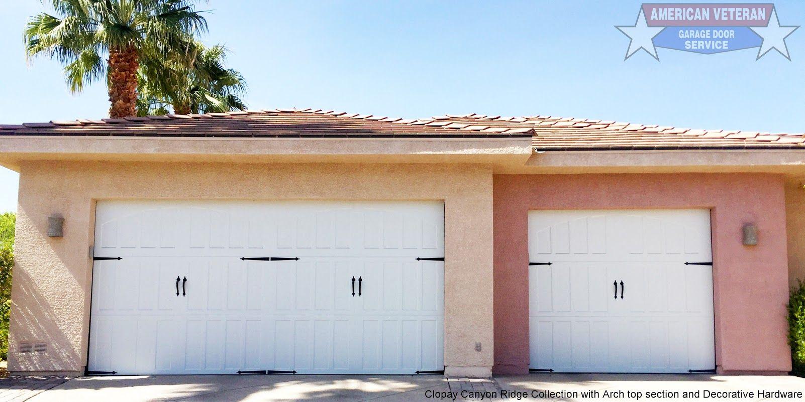 Garage door repair las vegas home desain 2018 for Garage door repair