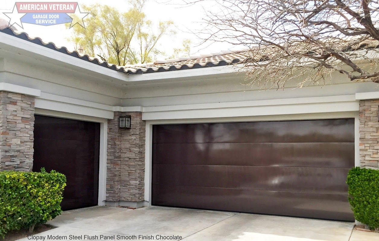 garage door repair las vegas in las vegas nv american