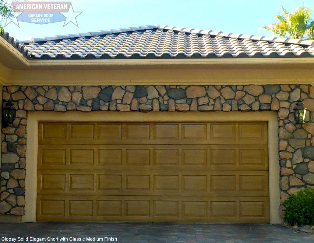 Garage Door Repair Las Vegas In Las Vegas Nv American