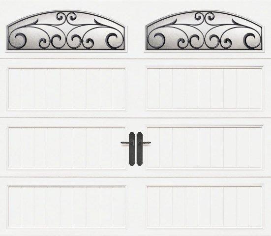 Garage Door Services In Mount Prospect Il Garage Door