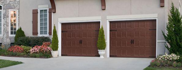 Professional Garage Door Repair Service In Fort Lauderdale