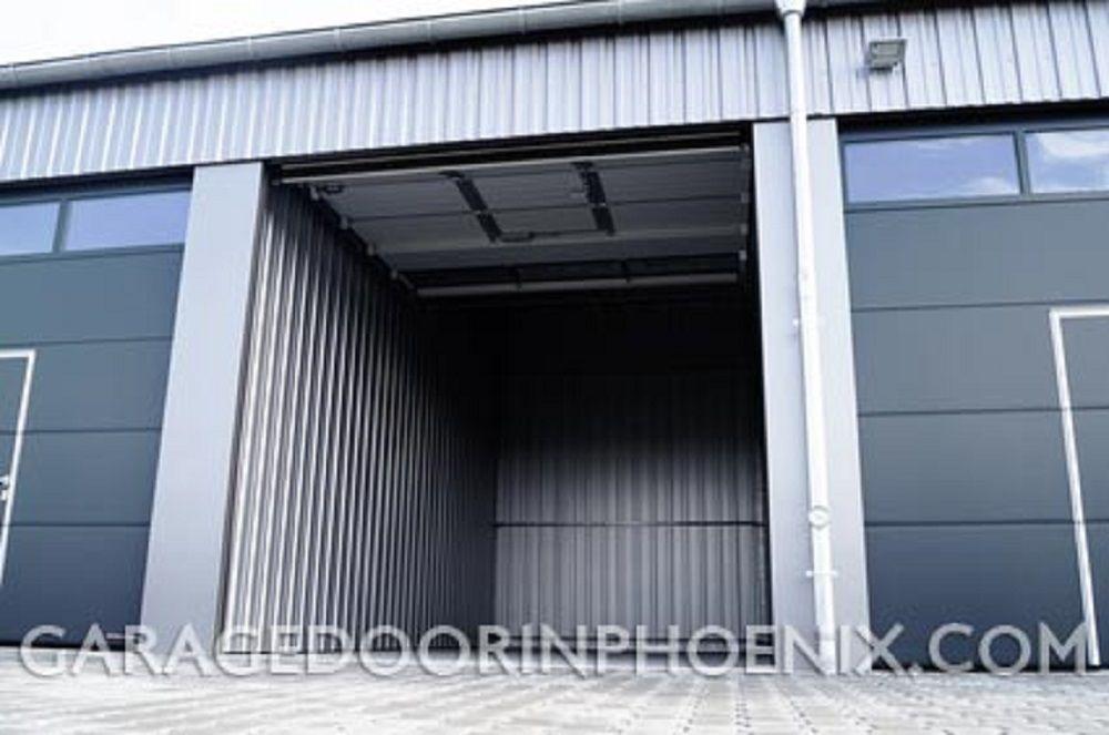 Garage Door Repair Installation In Phoenix Az Phx Garage Door