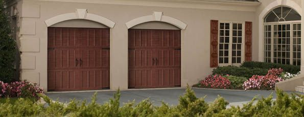 Reviews. Be The First To Review Garage Door Repair Scottsdale
