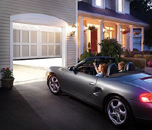 24/7 Garage Door Repair Novi MI Has Been Rated With 22 Experience Points  Based On Fixru0027s Rating System.