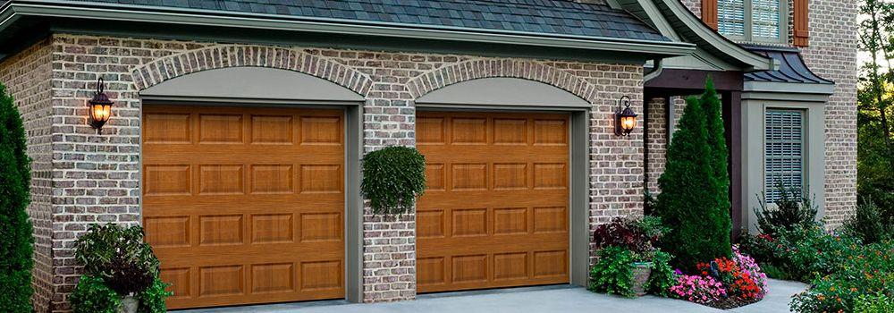 Alamo Garage Doors Wageuzi .
