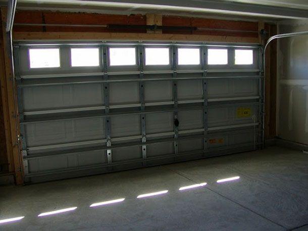 Local Garage Door Repair Vancouver
