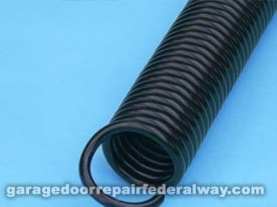 garage door repair federal wayGarage Door Repair  Installation in Federal Way WA  Garage Door