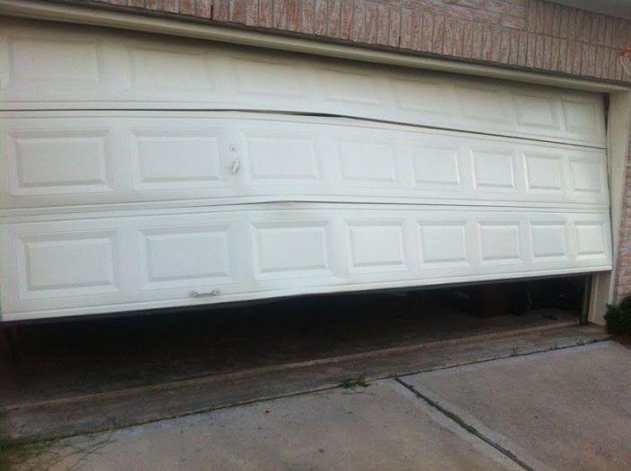 Garage door repair installation in fontana ca all for Garage door repair hollywood
