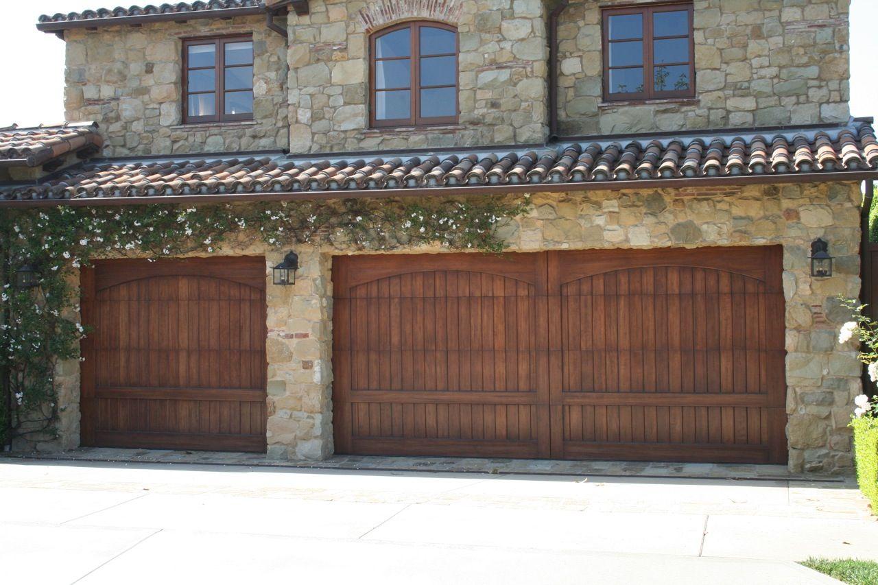 Garage door repair installation in simi valley ca all for Garage door repair agoura hills