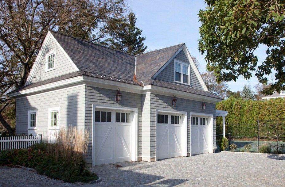 Wood Gates Garage Swing Torsion Spring Replacement