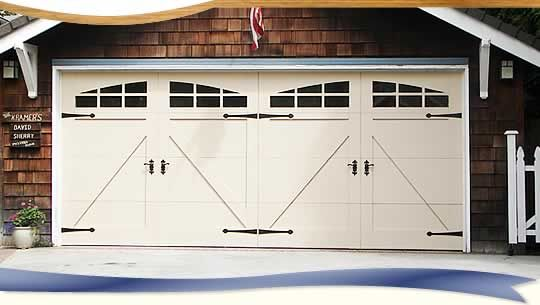 Superior Aero Garage Door Repair Westlake Village
