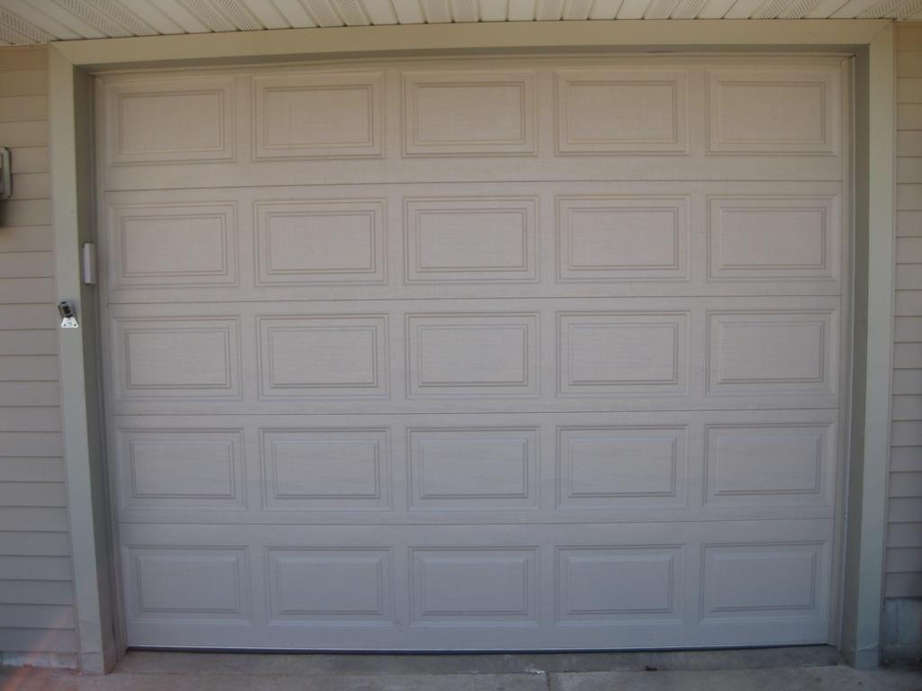 Garage Door Repair Amp Installation In Wakefield Ma