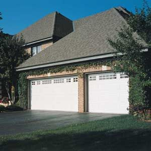 mikes garage doorGarage Door Repair Services in Anaheim CA  Mikes Garage Door Repair