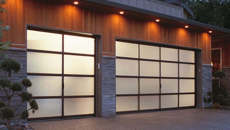 Garage Doors Jacksonville Florida