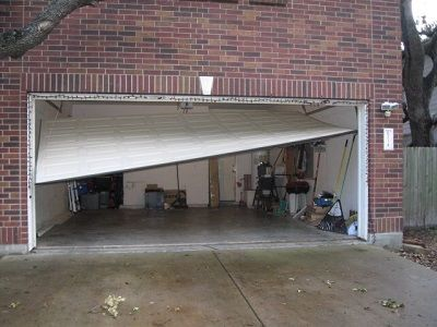 aarons garage doorsCall Us 2106907555 in San Antonio TX  Aarons Garage Door Service