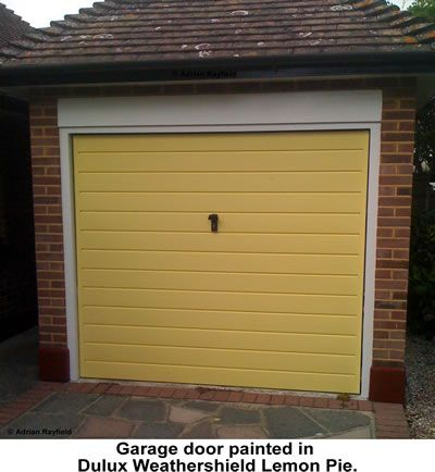 Garage door repair installation in ventura ca a1 for Garage doors ventura ca