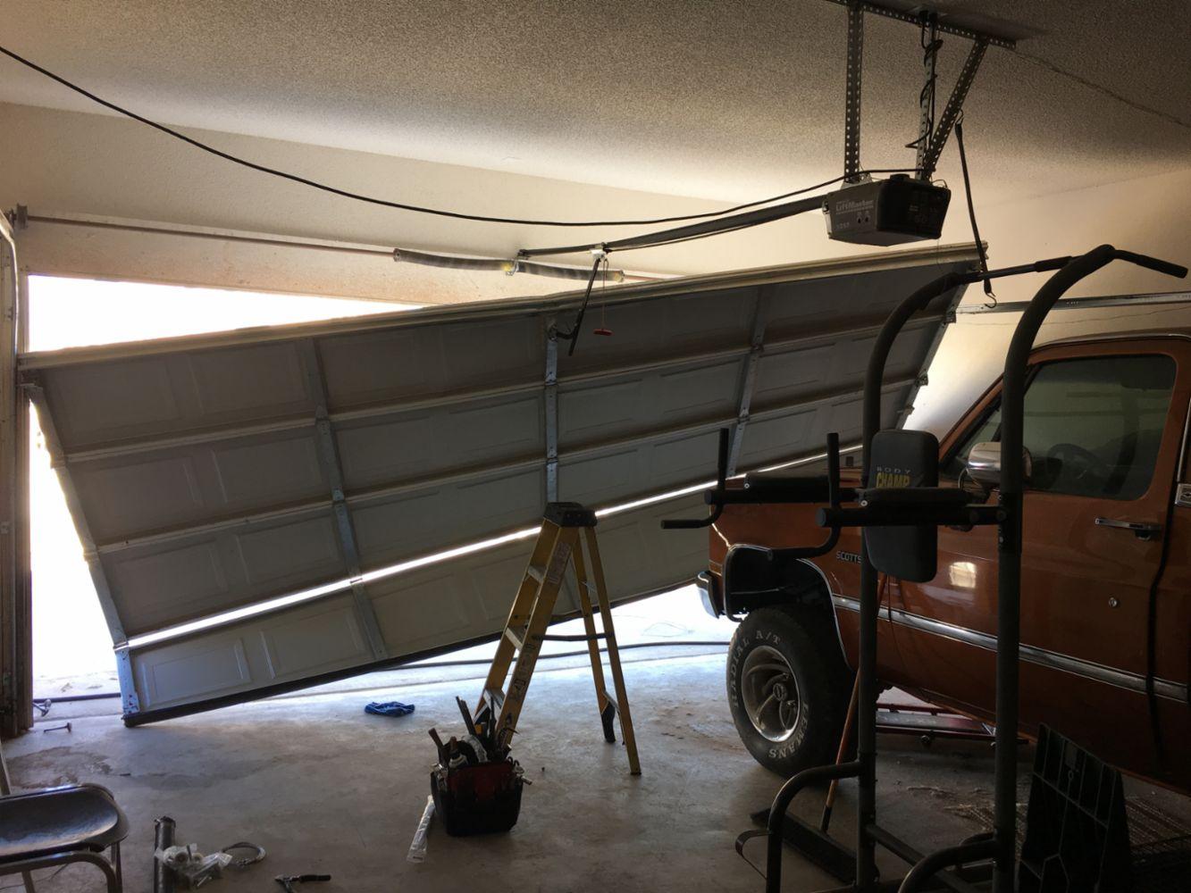 El Paso Garage Door Repair Choice Image Design Ideas