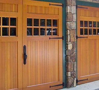 Dr Garage Door Repair Carmel Valley