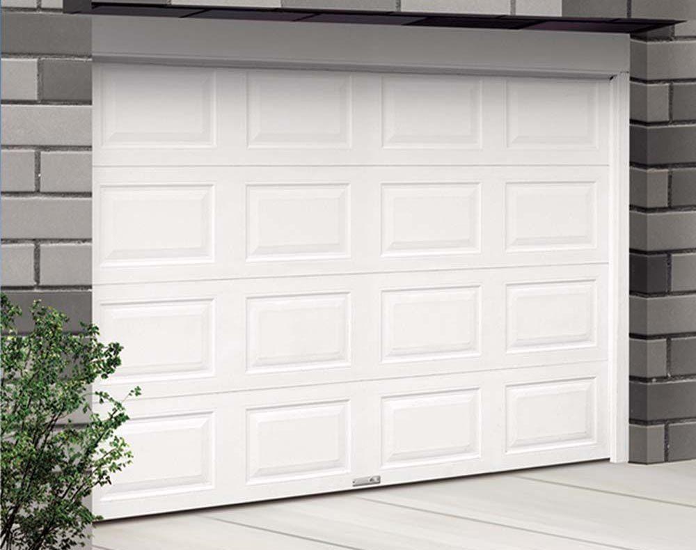 Garage Door Repair La Habrarage Door Repair Installation In