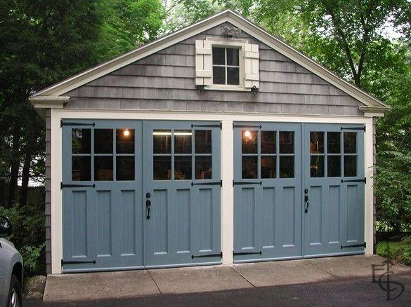 Garage Door Repair Amp Installation In Norwood Ma Garage