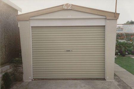 Garage Door Repair Services In Agoura Hills Ca Alans