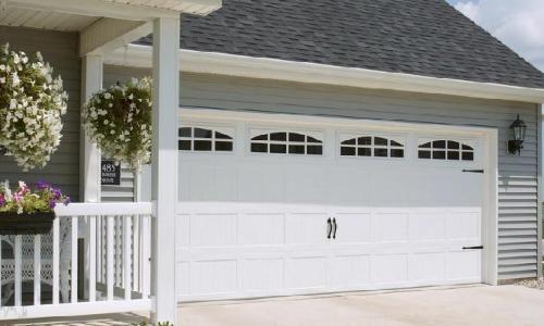 Dr Garage Door Of Northridge