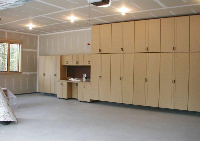 fixr experience score 22 garage storage cabinet systems