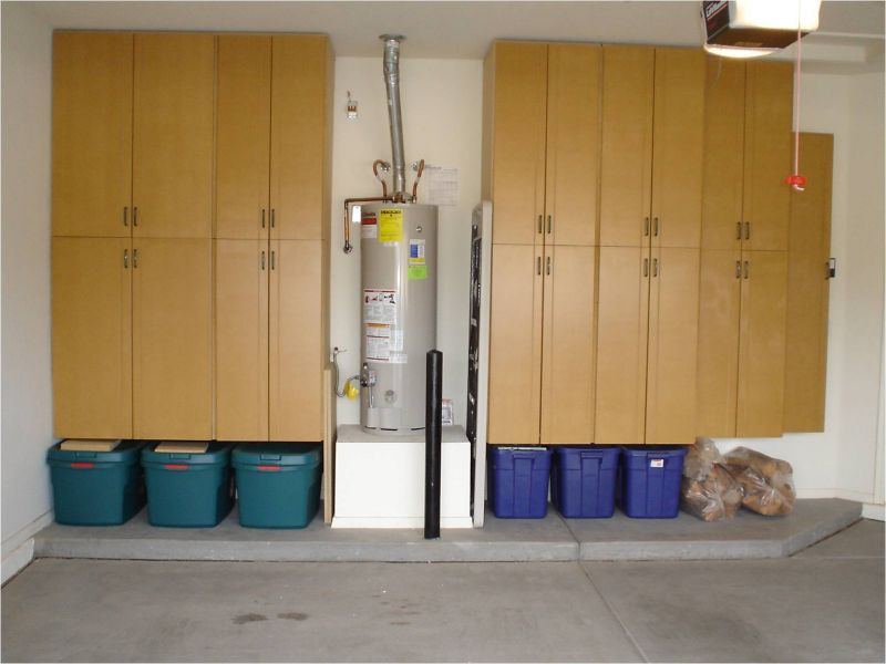 fixr experience score 22 garage storage cabinet systems