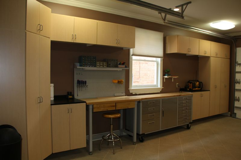 garage storage cabinet systems in king of prussia pa garage storage cabinet systems
