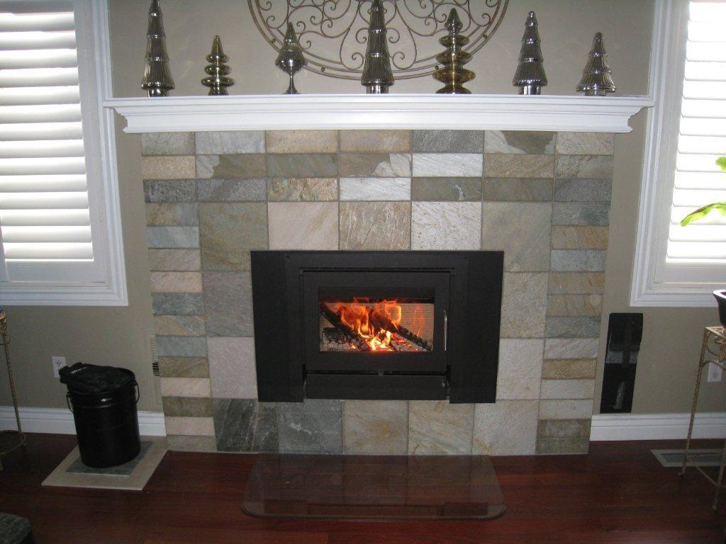 Fireplace Service and Repair in Reno, NV - Benjamin ...
