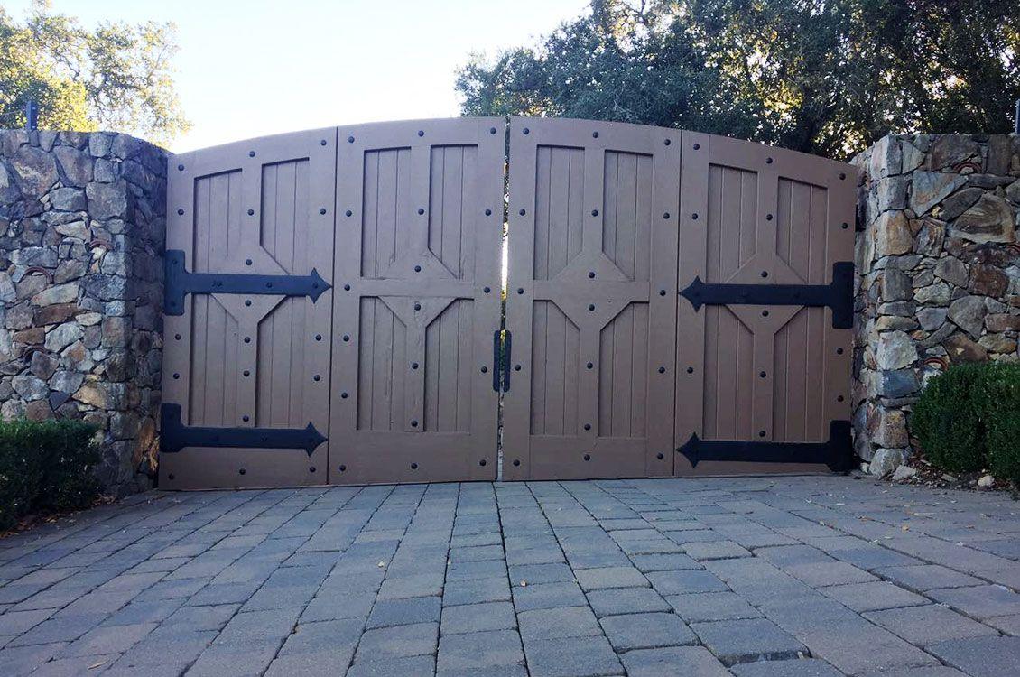 Garage Door Repair Amp Installation In Santa Rosa Ca