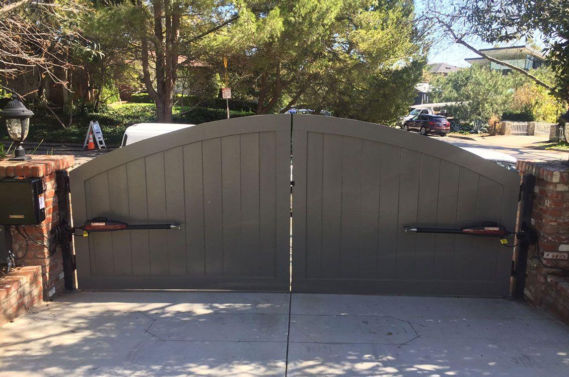 Garage Door Repair Novato Caluemax Novato Steel Garage Door