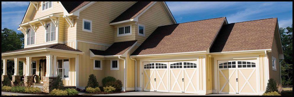 Garage Door Repair Amp Installation In Plainfield Il Aaa