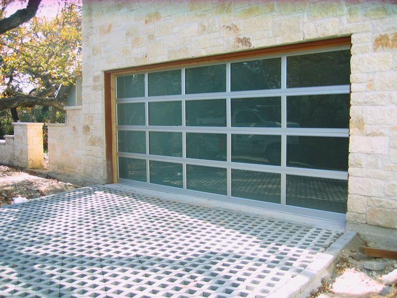 Garage Doors U0026 Gates Repair Alhambra
