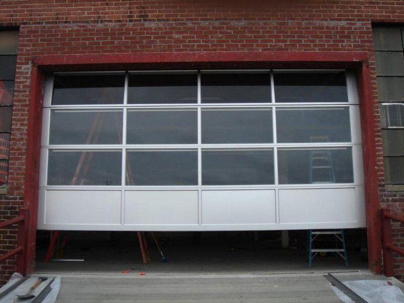 Garage door repair installation in granada hills ca for Garage door repair agoura hills