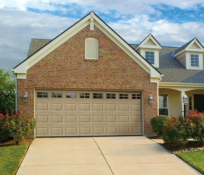 High Quality AAA Garage Door Repair Aliso Viejo CA Has Been Rated With 22 Experience  Points Based On Fixru0027s Rating System.
