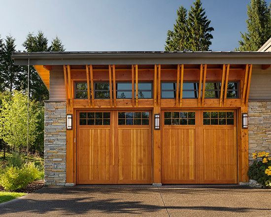 Garage Door Repair Installation In Skokie Il Us Best Garage