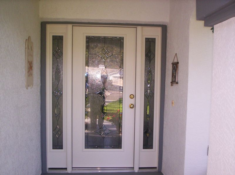 Pgt door if your current patio doors have seen better for Pgt vinyl sliding glass doors