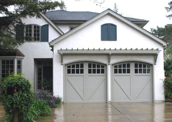 Charmant Novi Garage Door Repair MI Has Been Rated With 22 Experience Points Based  On Fixru0027s Rating System.