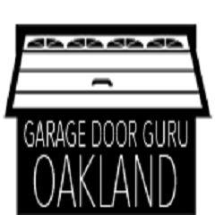 Garage Door Repair In Oakland Ca Garage Door Guru Oakland